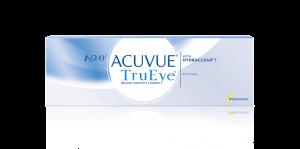 Acuvue_TruEye