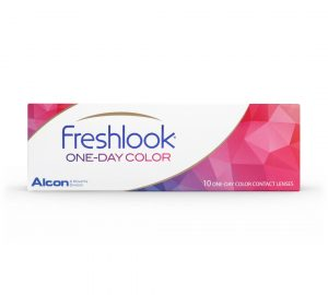 FreshLook-One-Day-Color